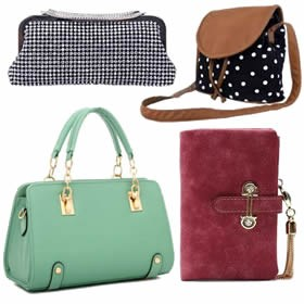 Ladies Hand Bags, Ladies Purses, Ladies Wallets, Ladies Clutches, Ladies Hand Bags Wholesale, Ladies Purses Wholesale, Ladies Wallets Wholesale, Ladies Clutches wholesale,Ladies Hand Bags online shopping, Ladies Purses online price, Ladies Wallets online