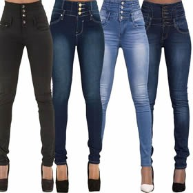 Ladies jeans pants, ladies jeans online, ladies jeans wholesale online,branded ladies jeans wholesale,branded ladies jeans wholesaler in india,branded ladies jeans india,branded ladies jeans online shopping,