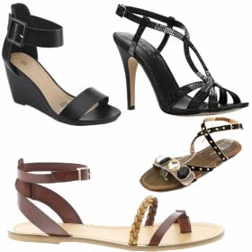 Ladies Footwear Online Shopping India, Ladies Footwear Wholesale Price, Ladies Footwear Wholesale Suppliers