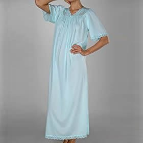 ladies night gown,ladies sleeping dress,ladies night dress wholesale,ladies sleepwear gowns,ladies sleepwear