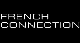frenchconnection1